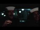 Последний наряд / The Last Detail 1973 Режиссёр Хэл Эшби / Джек Николсон