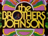 The Brothers Johnson - Ill Be Good to You