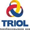 Корпорация Триол