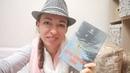 ТРЕТЬЕ ОТКРЫТИЕ СИЛЫ Андрей Сидерский - Книги по саморазвитию с Марией Соколовой 3