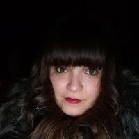 Виктория Нетреба фото