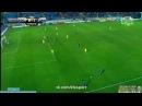 Ростов 2:3 Динамо М HD
