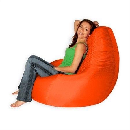 Кресла киров