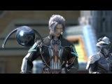Final Fantasy 13-3 будет последней игрой в серии!