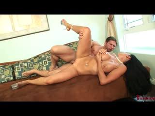 Pure Sextacy - Audrey Bitoni