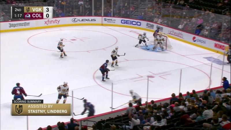 NHL-2018.09.18_VGK@COL_ALT (1)-003
