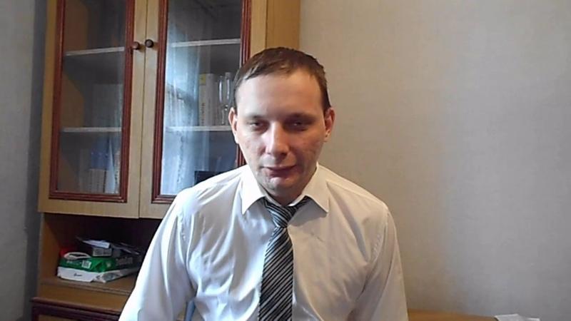 Михаил Тарасов. Самая продаваемая услуга в веб-студии за 2018 - начало 2019 года