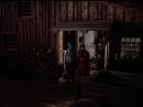 Ngôi Nhà Nhỏ Trên Thảo Nguyên _ Tập 133