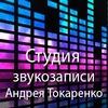 Уроки вокала. Студия звукозаписи в Москве
