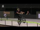 Chad Kerley wins BMX Street gold _ X Games Minneapolis 2018