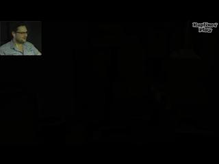 [Kuplinov ► Play] САМАЯ ЛУЧШАЯ ГРАФИКА ► The Bunker #1