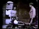 Осетинский Фильм Ах, Любовь 1977