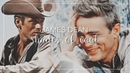 James Dean Shades of Cool