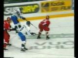 мчм 98 финал финляндия-россия. когда то это было)))