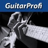 GuitarProfi - Учимся играть на гитаре