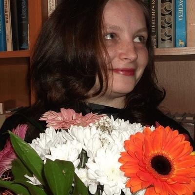 Светлана Головнина