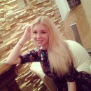 Ольга Кабанова. Фото №1