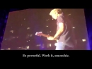 Why Louis Tomlinson SLAYS (vocal analysis)