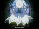 Pandora Hearts VS Kuroshitsuji ~ ANTI THE HOLIC.