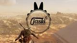 Arabic Trap Mix 2018 - Middle Eastern Music (Mix by Jaski)