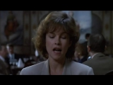 Inseparables (Cronenberg, 1988)