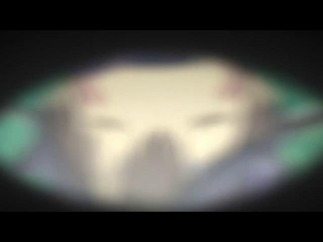 4 серия Созданный в Бездне - Made in Abyss русская озвучка Mensh