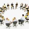 Бизнес-тренинги и семинары в Самаре