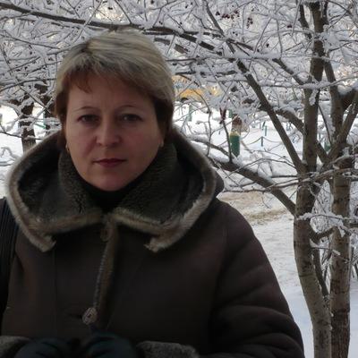 Лидия Луцишина, 24 января 1983, Оренбург, id58055186