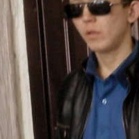 Фаиз Фаизов, 30 июля 1995, Тобольск, id145695789