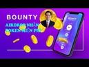 58 review ICO hướng dẫn nhận 250000 token NPN=25$$$$ miễn phí CHỈ 3 PHÚT nhanh lên nào bạn