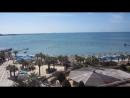 Le Meridien Hotel Lattakia Syria.mp4