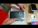 [Project X] iPhone 11 дата выхода, конфигурация! iPad X и MacBook 2018. Яндекс.Телефон и слежка Burger King