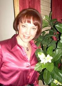 Жанна Лукина, 19 января 1950, Грозный, id220713883