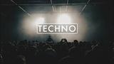 Max Minimal - Techno Junky!!!
