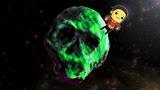 Когда Астероид Слишком Токсичен, а Мы Все Равно Выживаем в Oxygen Not Included #13