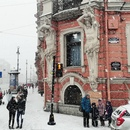 Дмитрий Витушкин фото #27