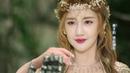 《幻城》 Ice Fantasy 主題曲 MV Jay Chau 周杰倫 A Mei 張惠妹 不該 Shouldnt Be