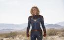 Видео к фильму «Капитан Марвел» 2019 Трейлер №2 дублированный Смотри онлайн 15m.landvi.pw/