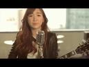 Wherever you are One Ok Rock Cover Cynthia 黃意雅