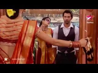 Arshi Scene - Khushi acting of Manorama