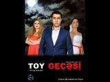 Namiq Qaracuxurlu : Toy Gecesi Seriali 2 Seriya (HD) (Official Video)