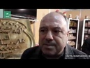Сирия корреспондент ФАН побывал на выставке предприятий в провинции Хомс