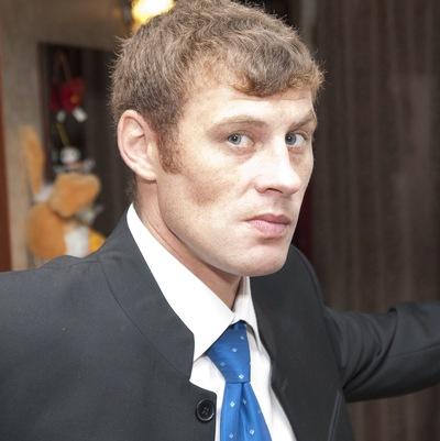 Сергей Никитин, 4 августа , Владимир, id184463113