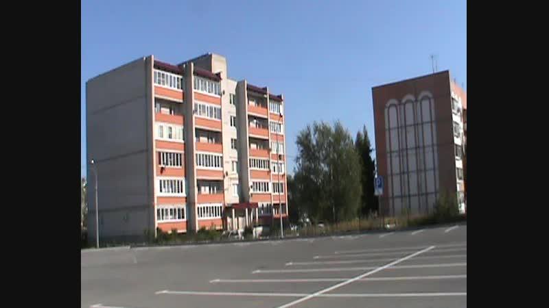 (В-О)-На работе в ФОКе-Венёв-сентябрь-2018г-Работа идёт.