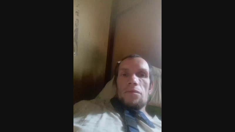Александра Тюменская - Live