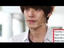 Top 10 Kim Woo Bin Drama Acting Roles - YouTube