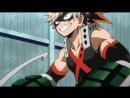 Boku_no_Hero_Academia_3_[17]_[RisensTeam]_Long Senpai