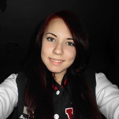Анастасия Соболева, 28 октября , Уфа, id75329651