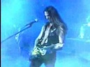Reb Beach Guitar Solo with Dokken (Live)