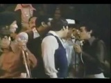 video fania all stars our latin thing la pelicula